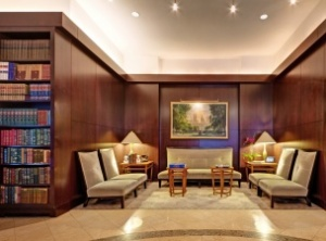 Library Hotel1