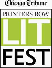 chi-printers-row-lit-fest-2013-20130520