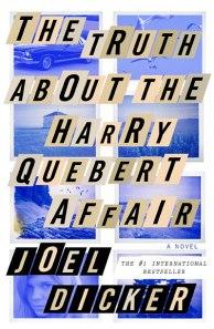Cover.Harry Quebert Affair.JPG