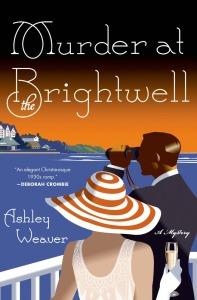 brightwell