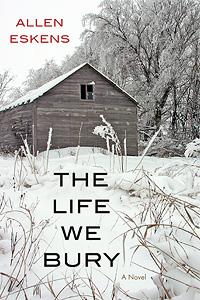 life-we-bury-200