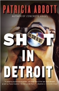 shot-in-detroit