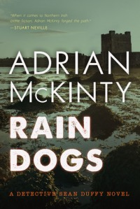 raindogs