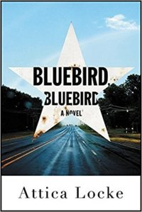 bluebid